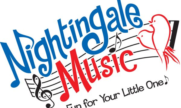 Nightingale Music