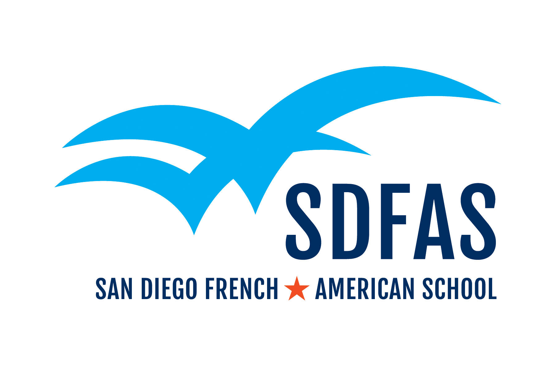 San Diego French American School