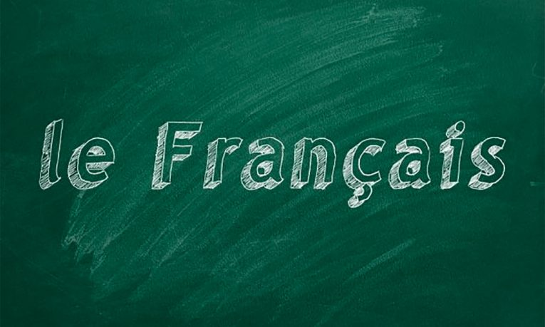 French for Adults - ZOOM (Intermediate)